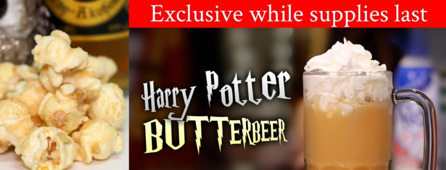 8f6f717fb25e24d42e11aca3afd89238ab9ac6dd_butter beer website Banner (1)