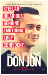 DON-JON-POSTER-XL_jpg_effected