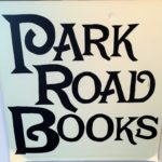 Park Road Books