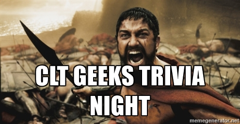 Leonida.CLTGEEKS.Trivia.Night.69468280