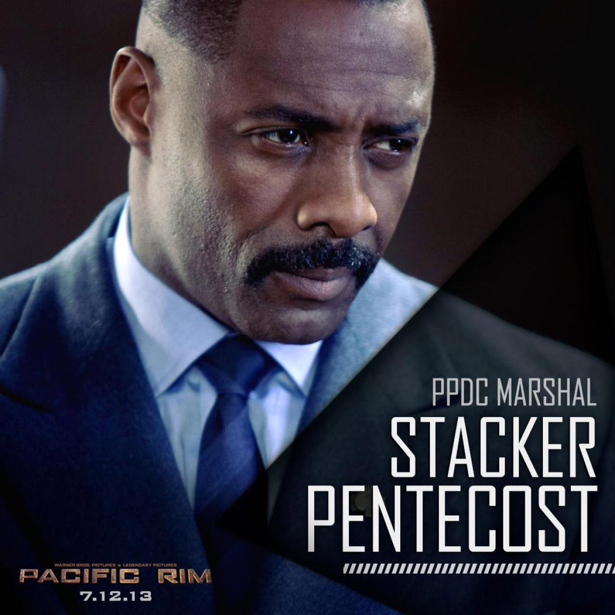Pacific-Rim-stacker-pentecost
