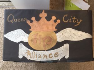 Queen_City_HPA_Book_Drive_2016