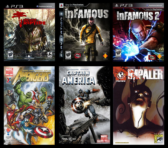 covers_harms