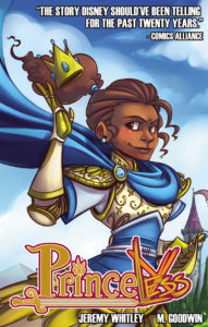 princeless-vol1-tpb-1