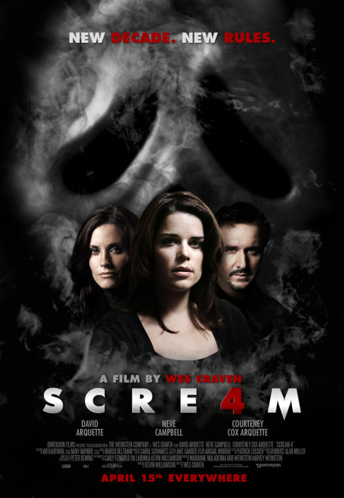 scream_4_new_decade_new_rules_poster